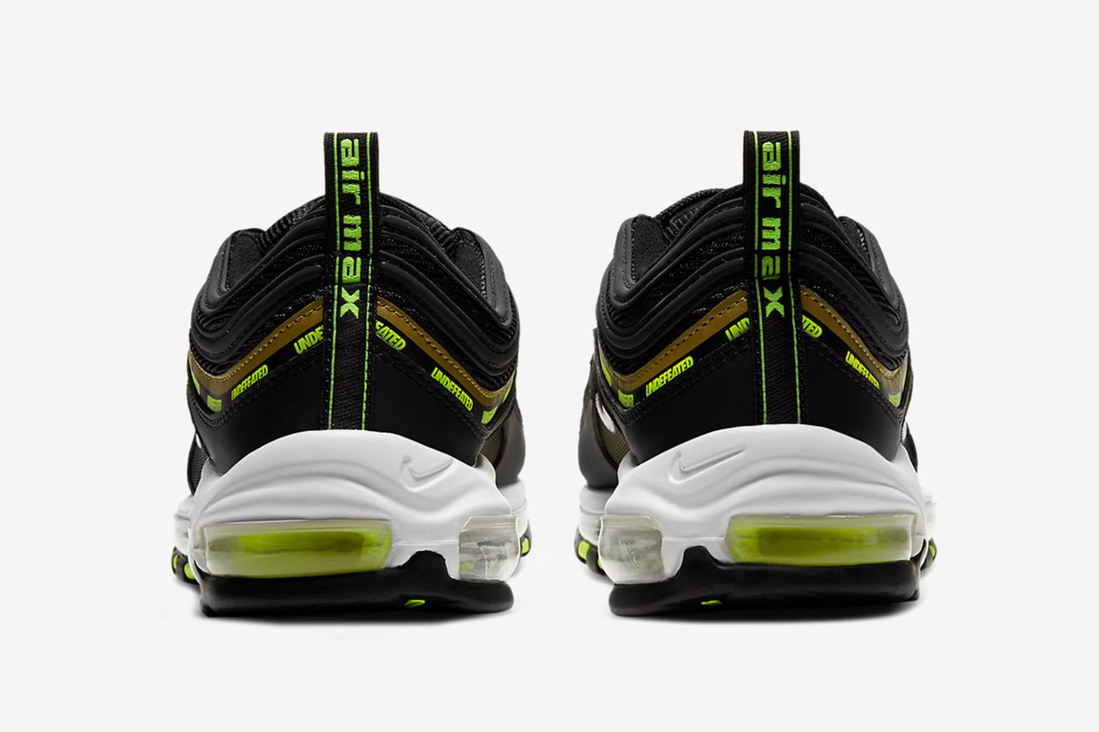 undefeated-nike-air-max-97-release-date-price-010
