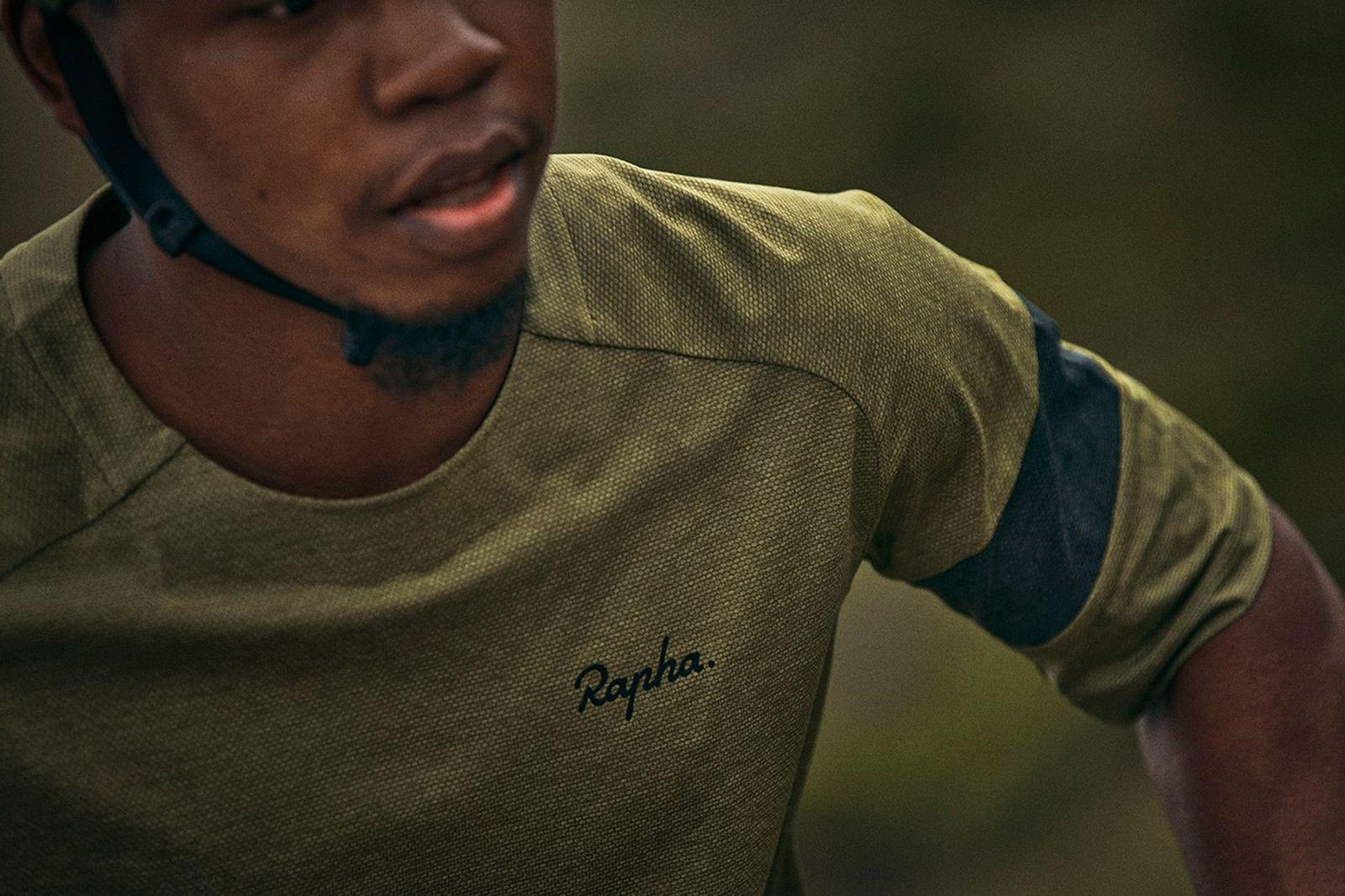 rapha-trailwear-ss21-3