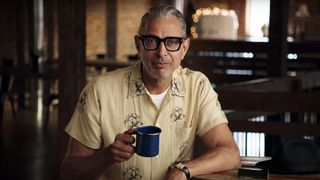 the world according to jeff goldblum trailer