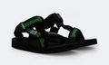 Aries & Suicoke Are Releasing Glow-in-the-Dark Sandals