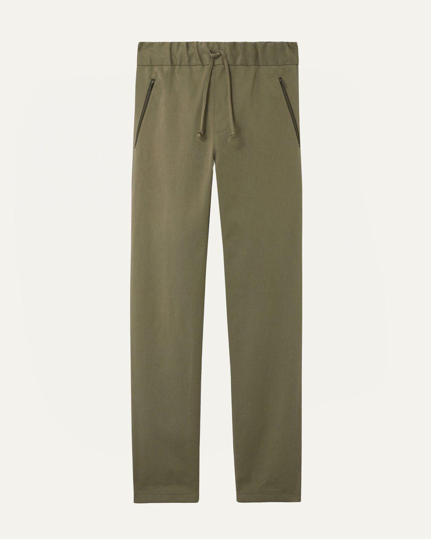 A.P.C. x Carhartt WIP - Pants - Image 1