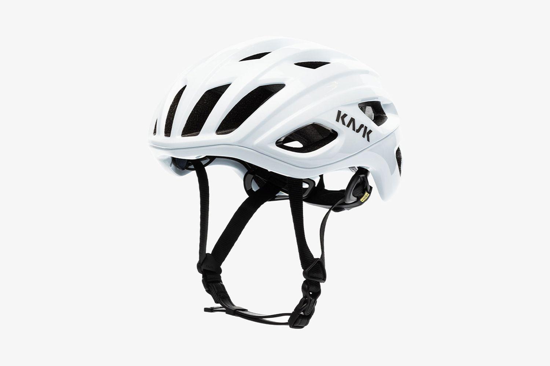 Mojito 3 Cycling Helmet