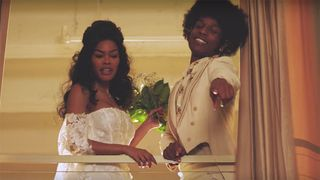 teyana taylor issues hold on video ASAP Ferg K.T.S.E. asap rocky