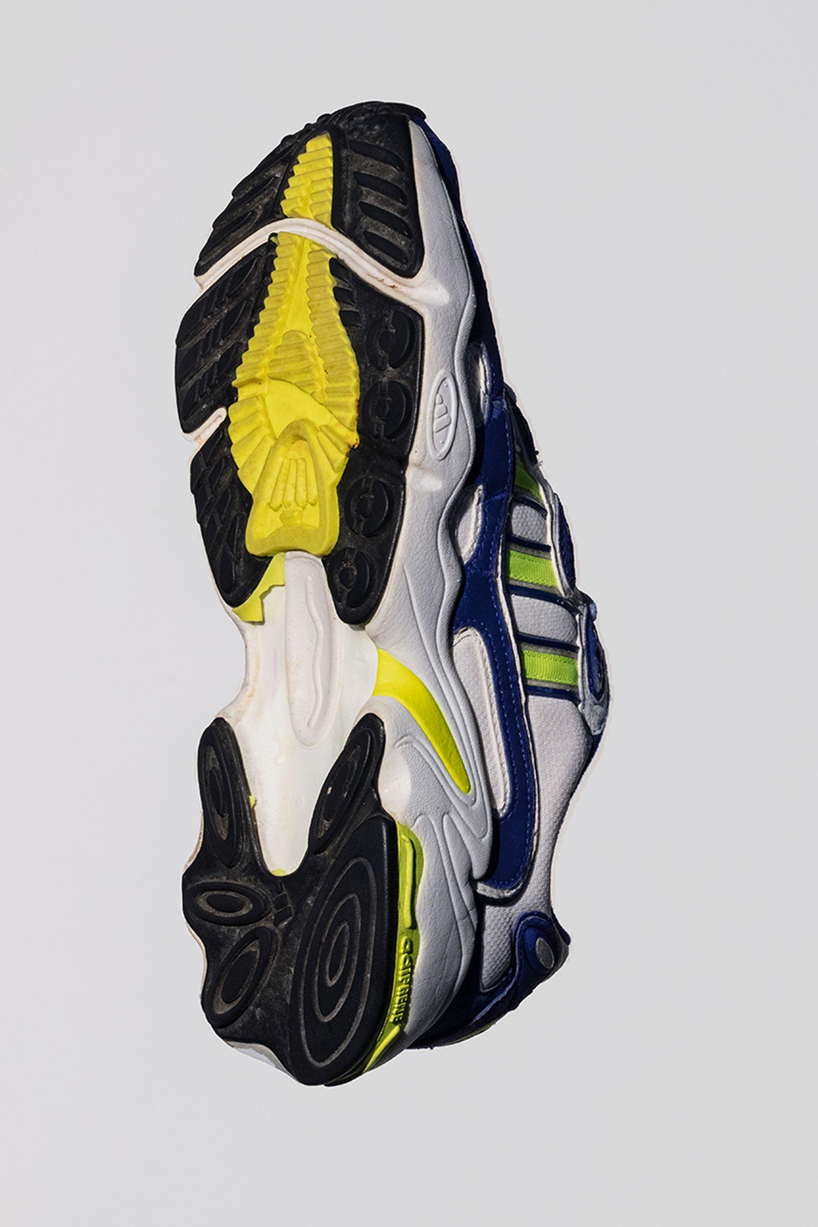 adidas-ozweego-geneology-01