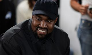 Kanye Talks Trump, Virgil Abloh & Slavery in Candid 'New York Times' Interview