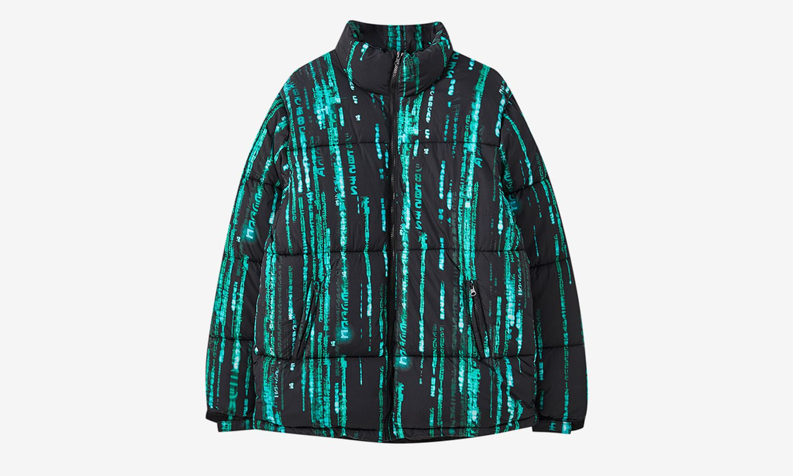 pull-and-bear-the-matrix-collection-19