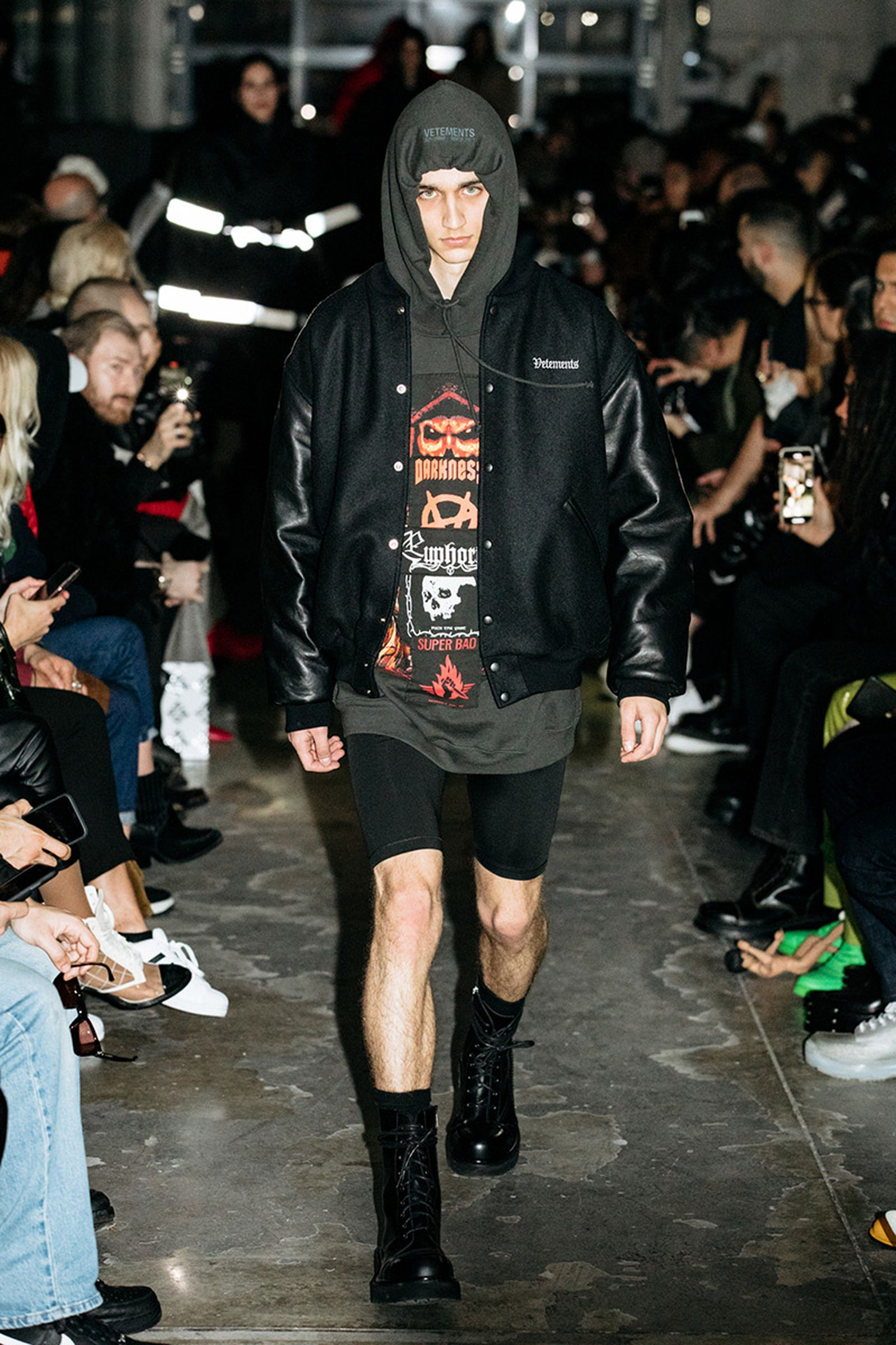 MFW20_Paris_Vetements_Julien_Tell_For_Web_11