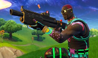 'Fortnite' Is Coming to Nintendo Switch, According to Industry Rumors