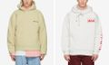10 Must-Have Hoodies to Shop at SSENSE Right Now
