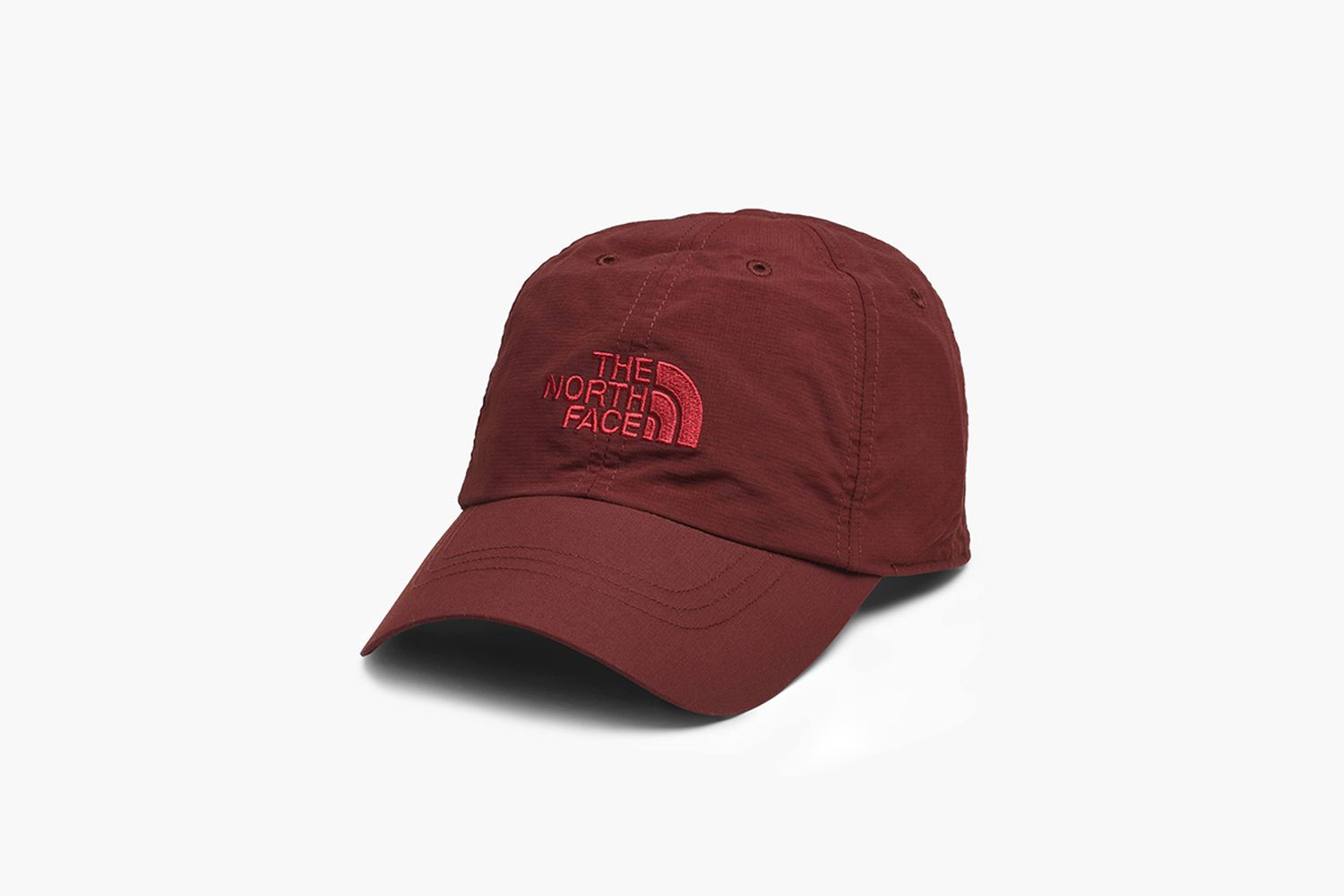 Horizon Ball Cap