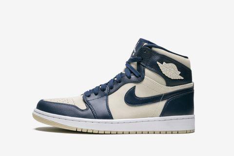 Wmns Air Jordan 1 Prem