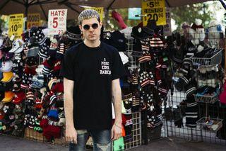 a16a2a6cf90a Shopping for Fake Streetwear in Bangkok