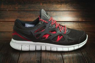 32770159e27 Nike Free Run +2 NRG Wool | Highsnobiety