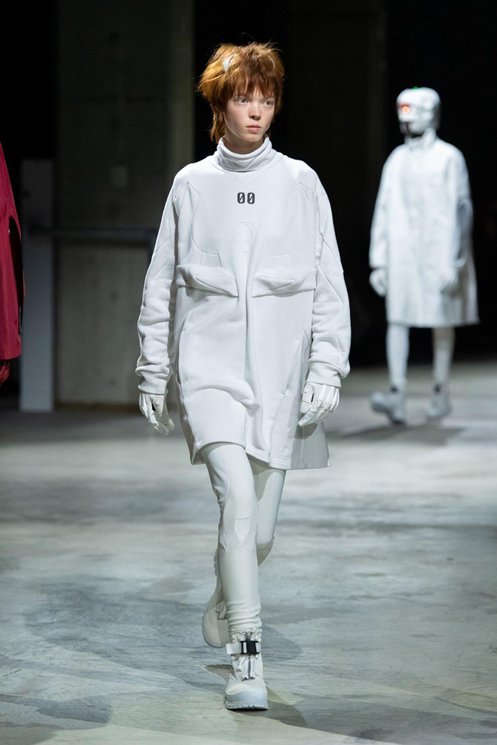 undercover-fw21-show-tokyo-fashion-week-06