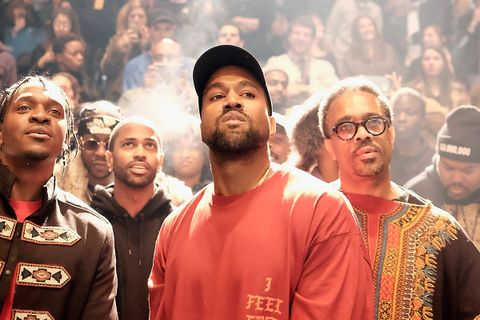 kanye west jesus is king another new release date 'Jesus Is King'