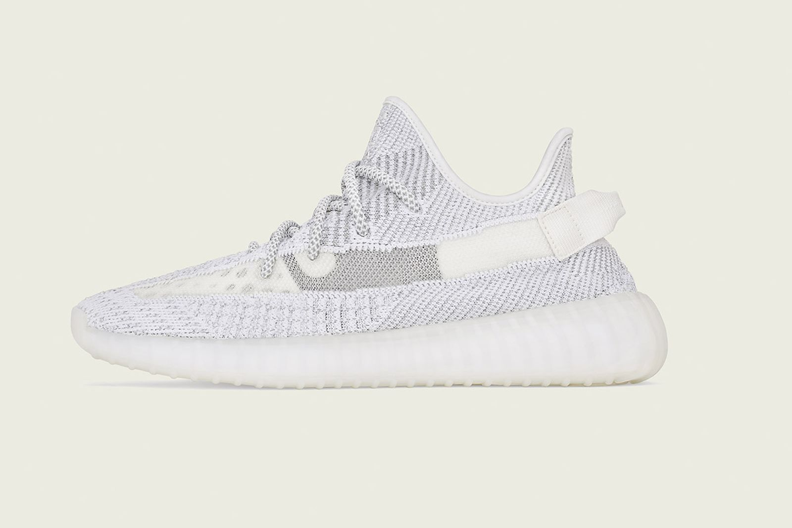 adidas yeezy boost 350 v2 static release date price official kanye west