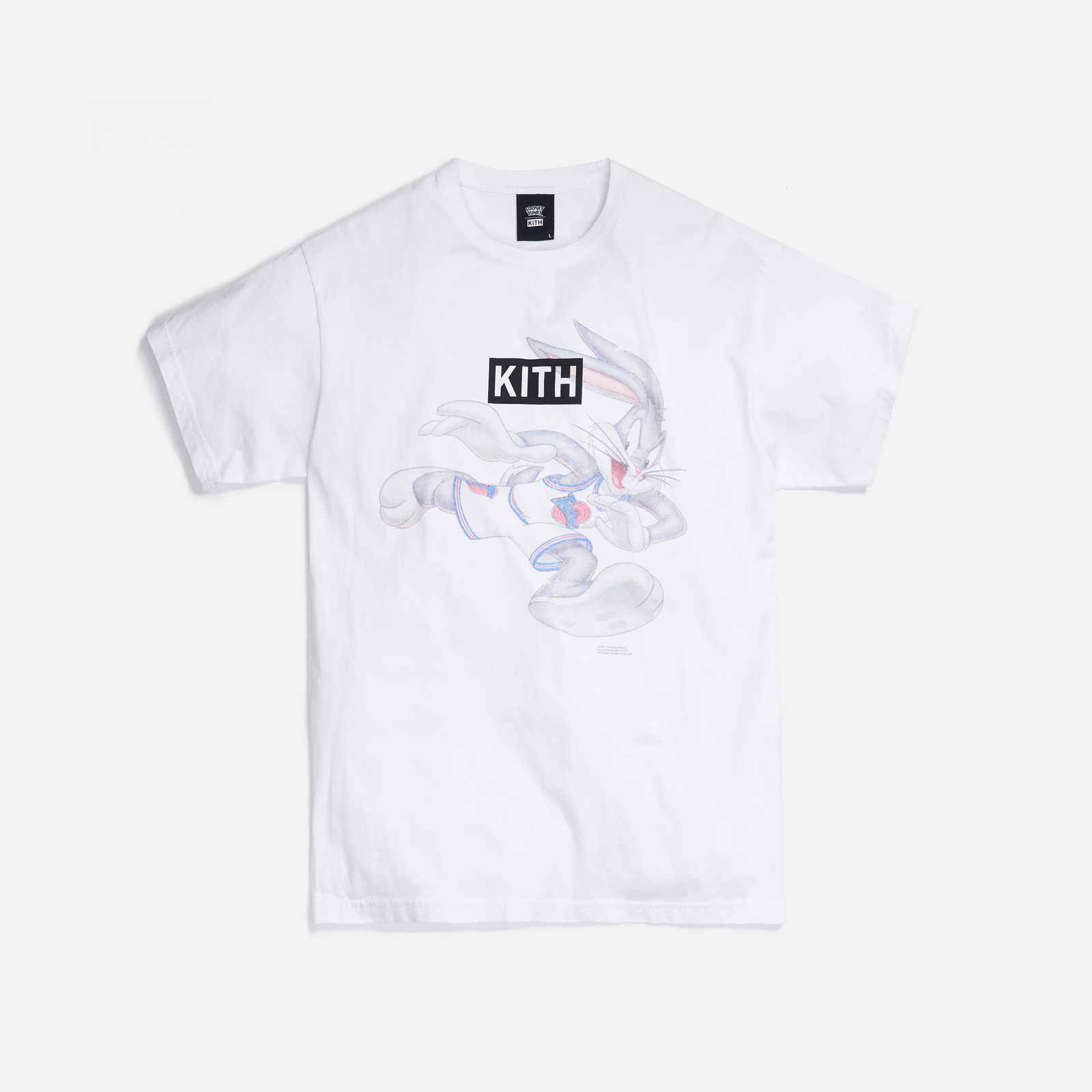 kith-looney-tunes-collab-26