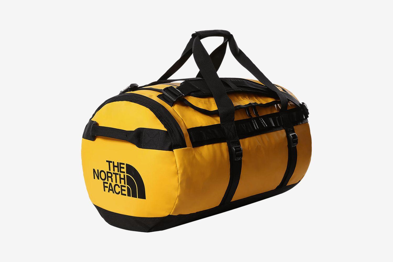 Medium Base Duffel Bag
