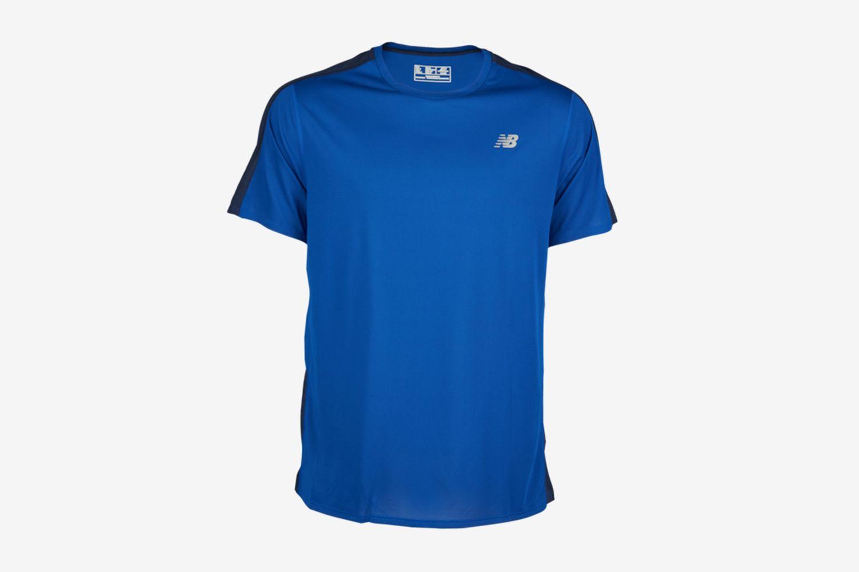 Accelerate Short Sleeve T-Shirt