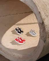 Vans Anaheim Factory Collection: Where to Buy Today