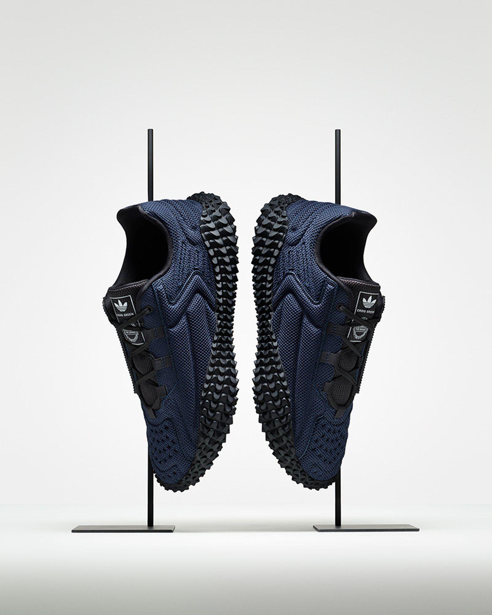 craig-green-adidas-originals-ss20-release-date-price-06