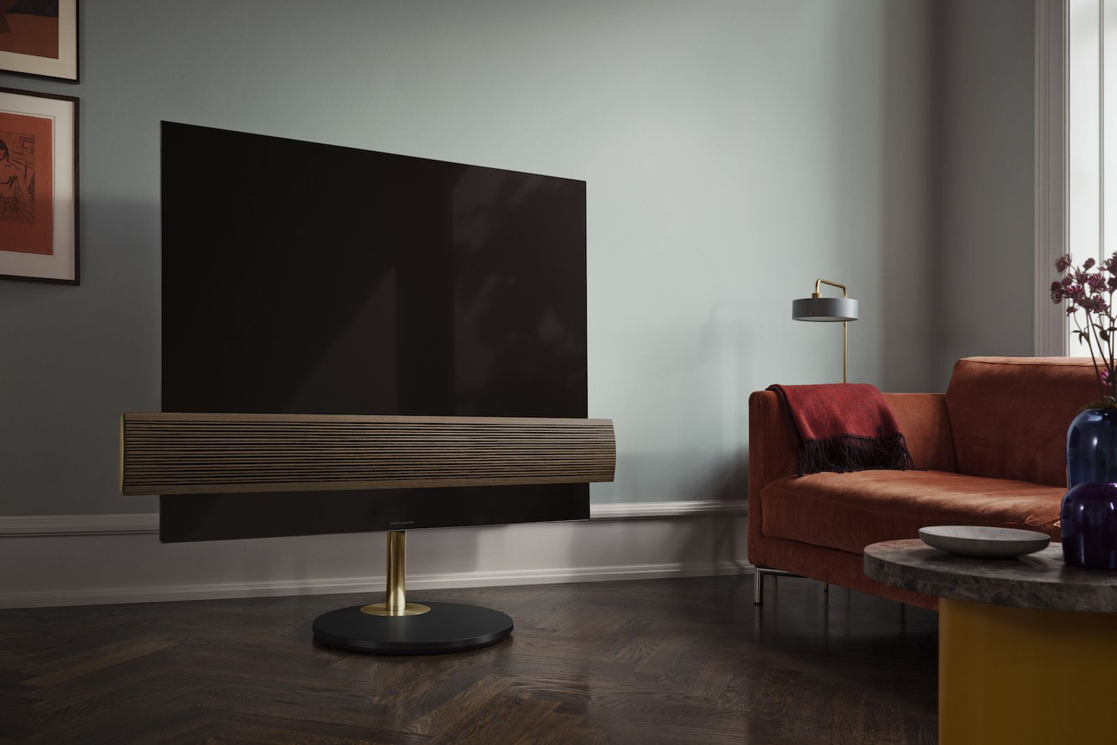 bang-olufsen-beovision-eclipse-and-beolab-50-new-colorway-02
