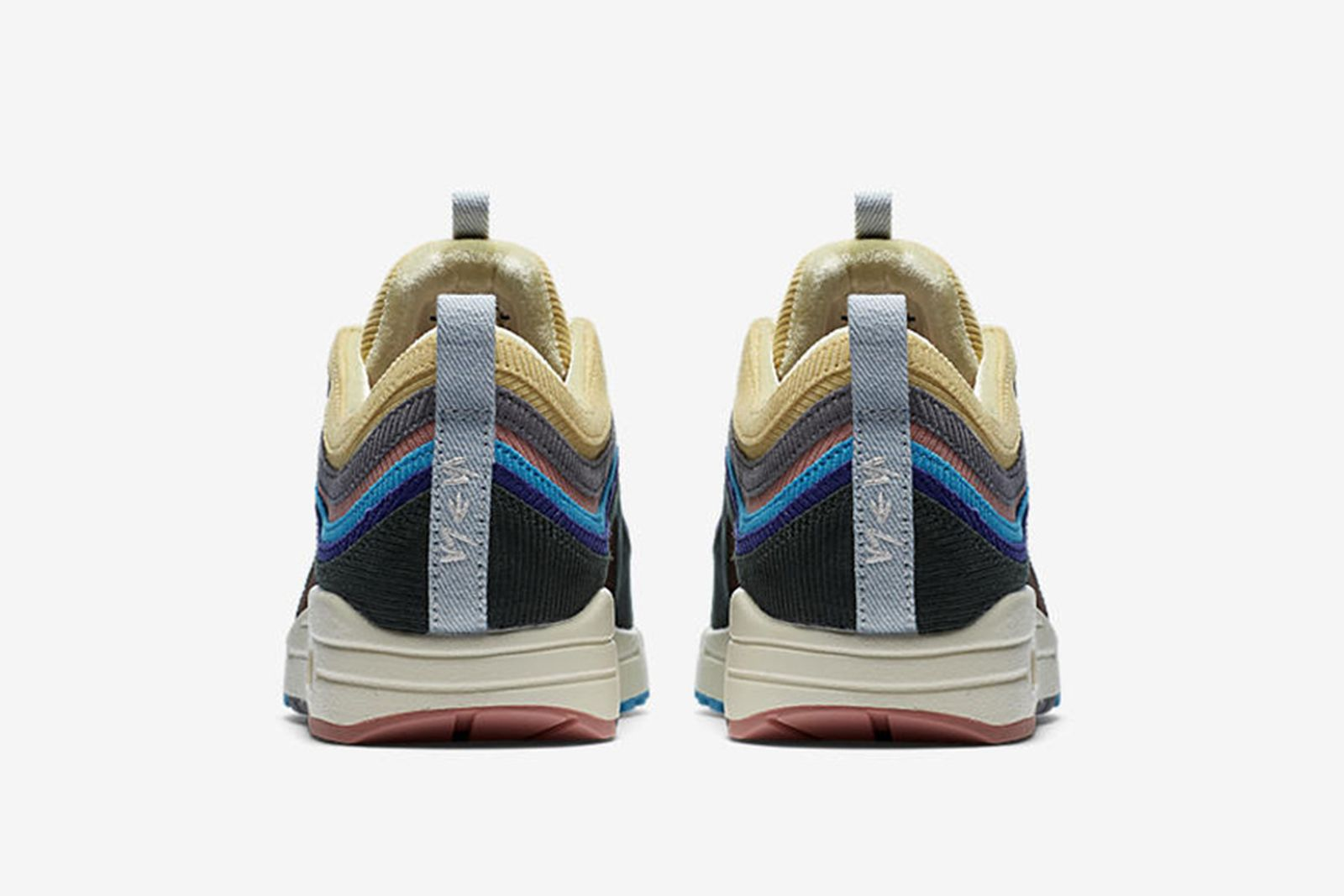 sean-wotherspoon-nike-air-max-1-97-release-date-price-06