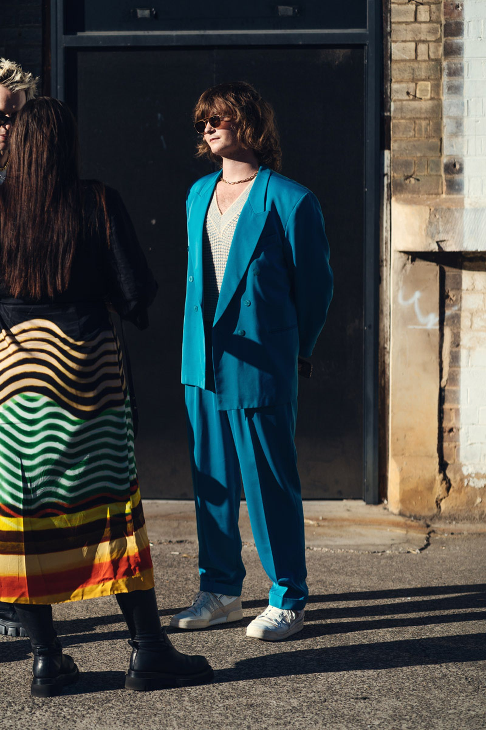 australian-fashion-week-2021-street-style-02