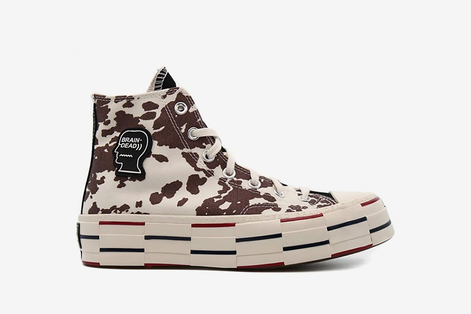 Chuck Taylor All-Star 70s Hi
