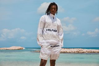 9224e78a0fa5 KITH & Tommy Hilfiger's SS19 Collection Drops Today