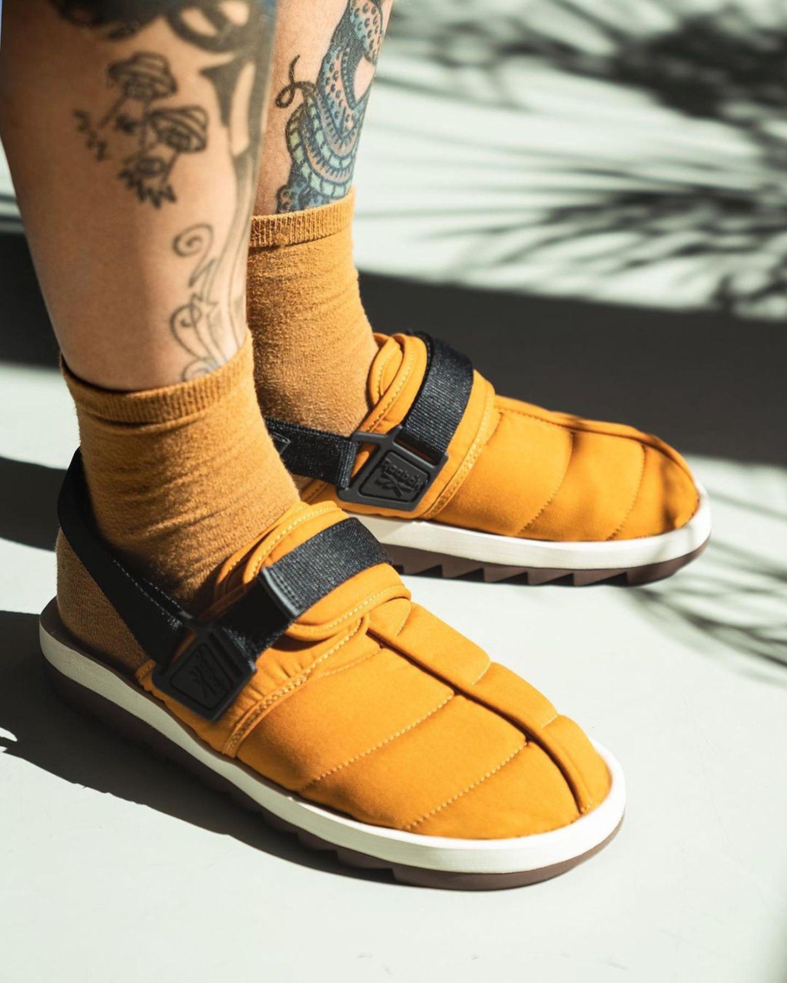 reebok-beatnik-quilted-orange-release-info-0