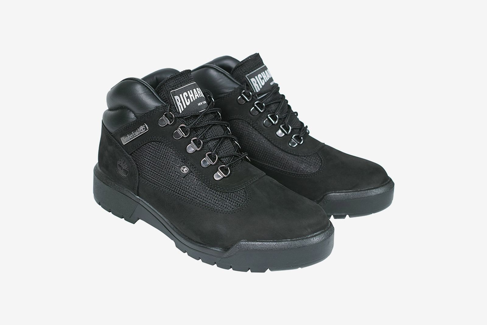 richardson-timberland-field-boot-release-date-price-04