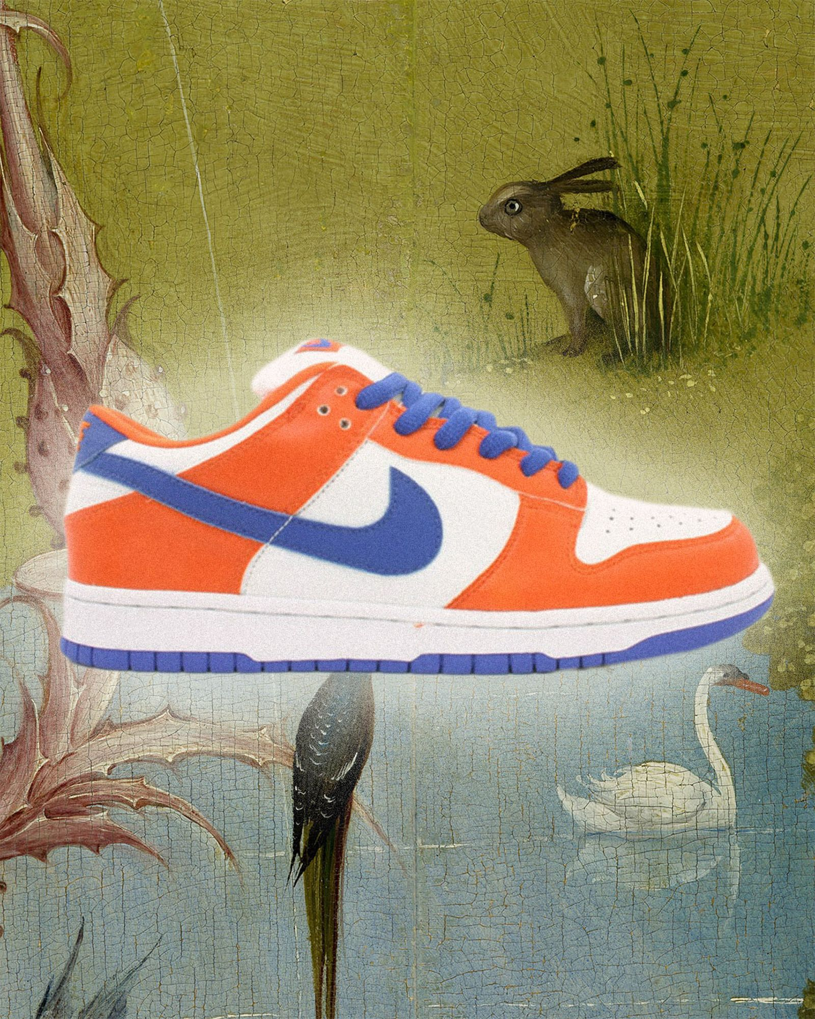 Nike-SB-Dunk-Low-Danny-Supa