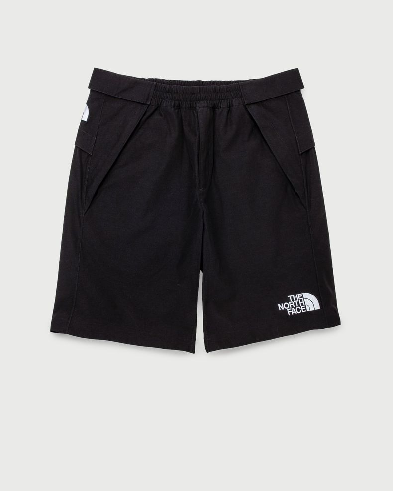 The North Face Black Series - Spectra® Shorts Black