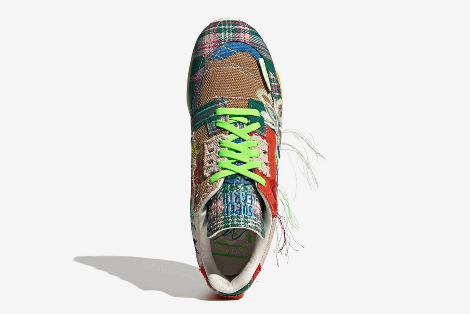 sean-wotherspoon-adidas-zx-8000-release-date-price-04