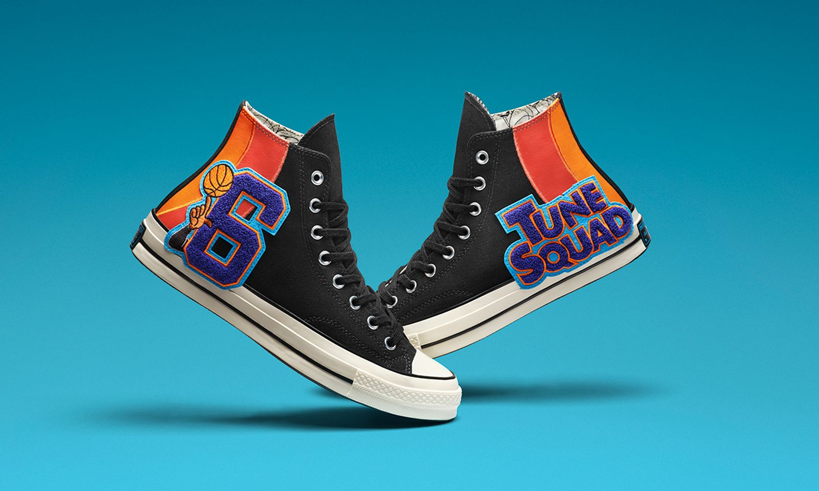 converse-space-jam-2-pack-release-date-price-05