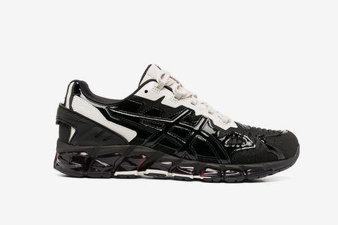 Gel Quantum 360 Sneakers