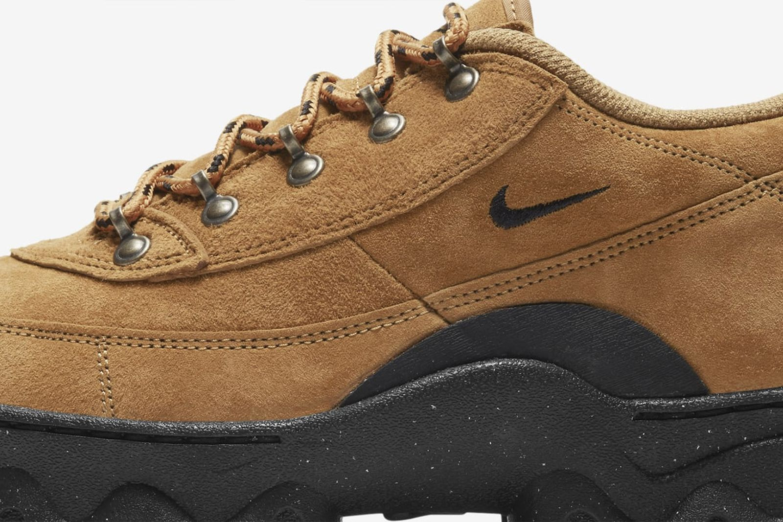 nike-lahar-low-release-date-price-01
