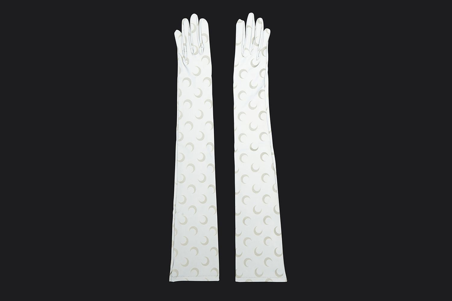 Long Moon Gloves
