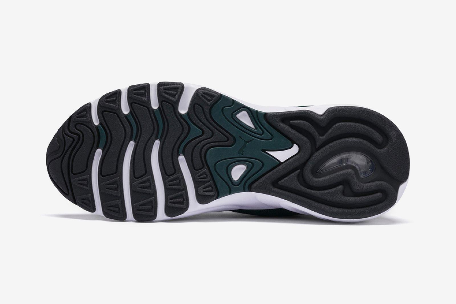puma cell viper release date price