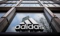 adidas Pledges $120 Million to Black Communities & Vows to Hire More Black Employees