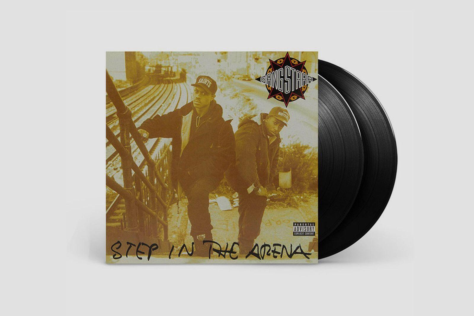 gang-starr-hhv-vinyl-main