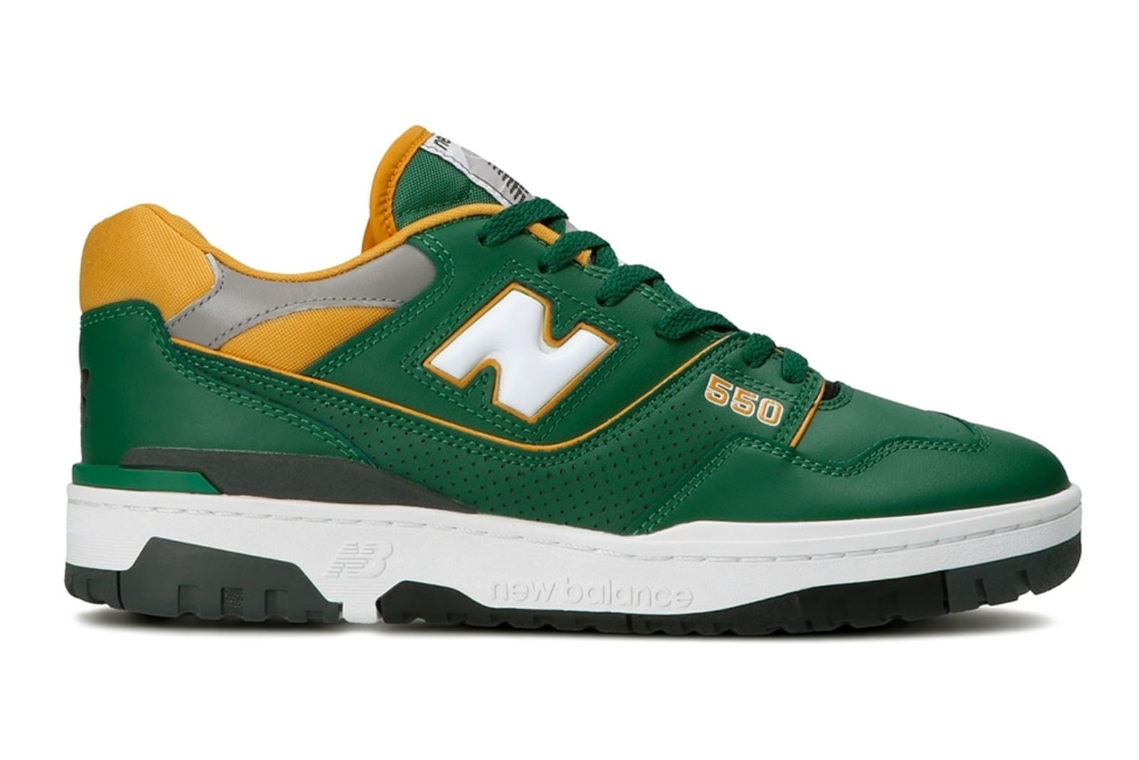 new-balance-550-spring-2021-release-date-price-07