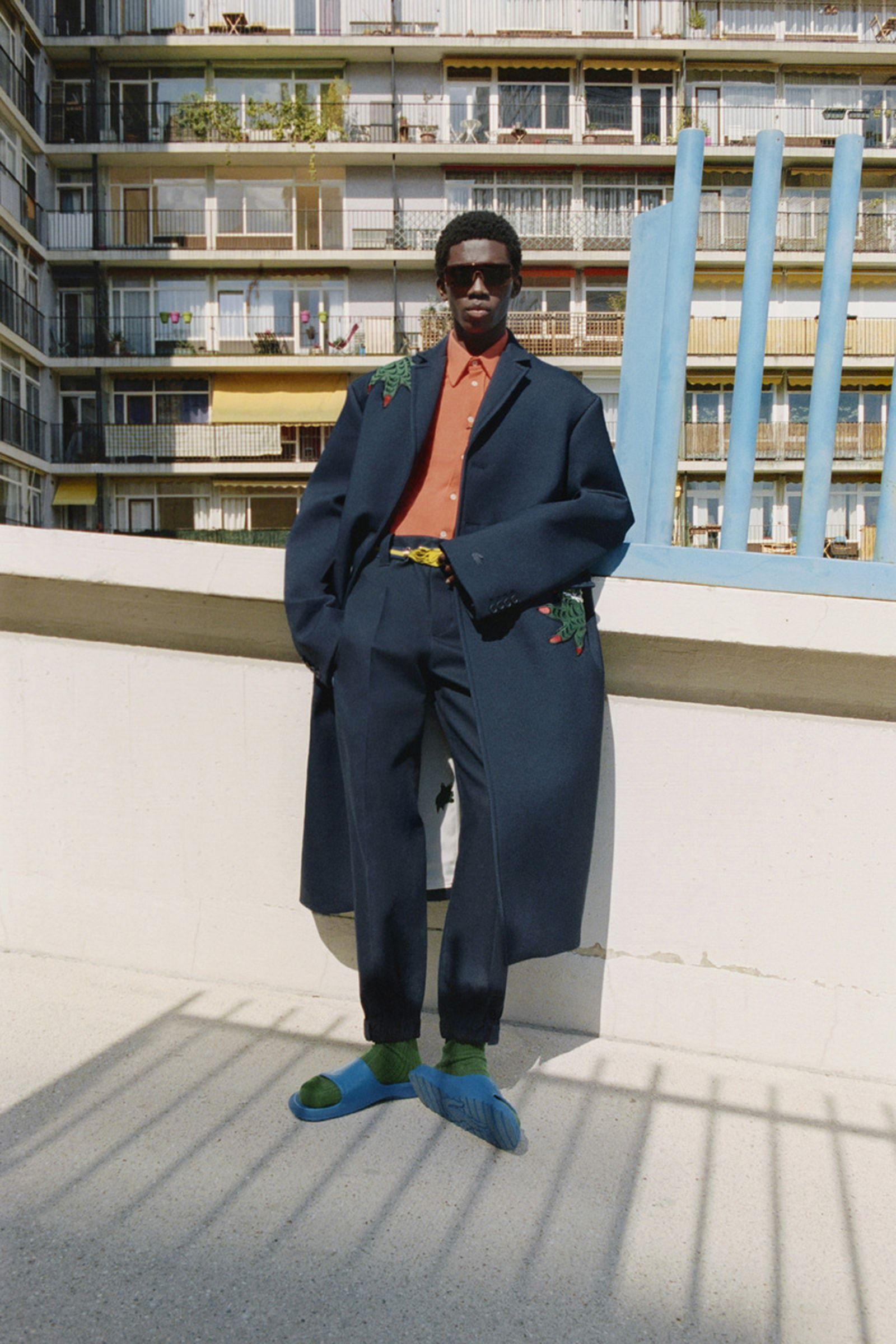 lacoste-fall-winter-2021-collection-lookbook-4