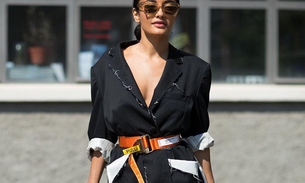 10 Best Women S Blazers To Cop Right Now