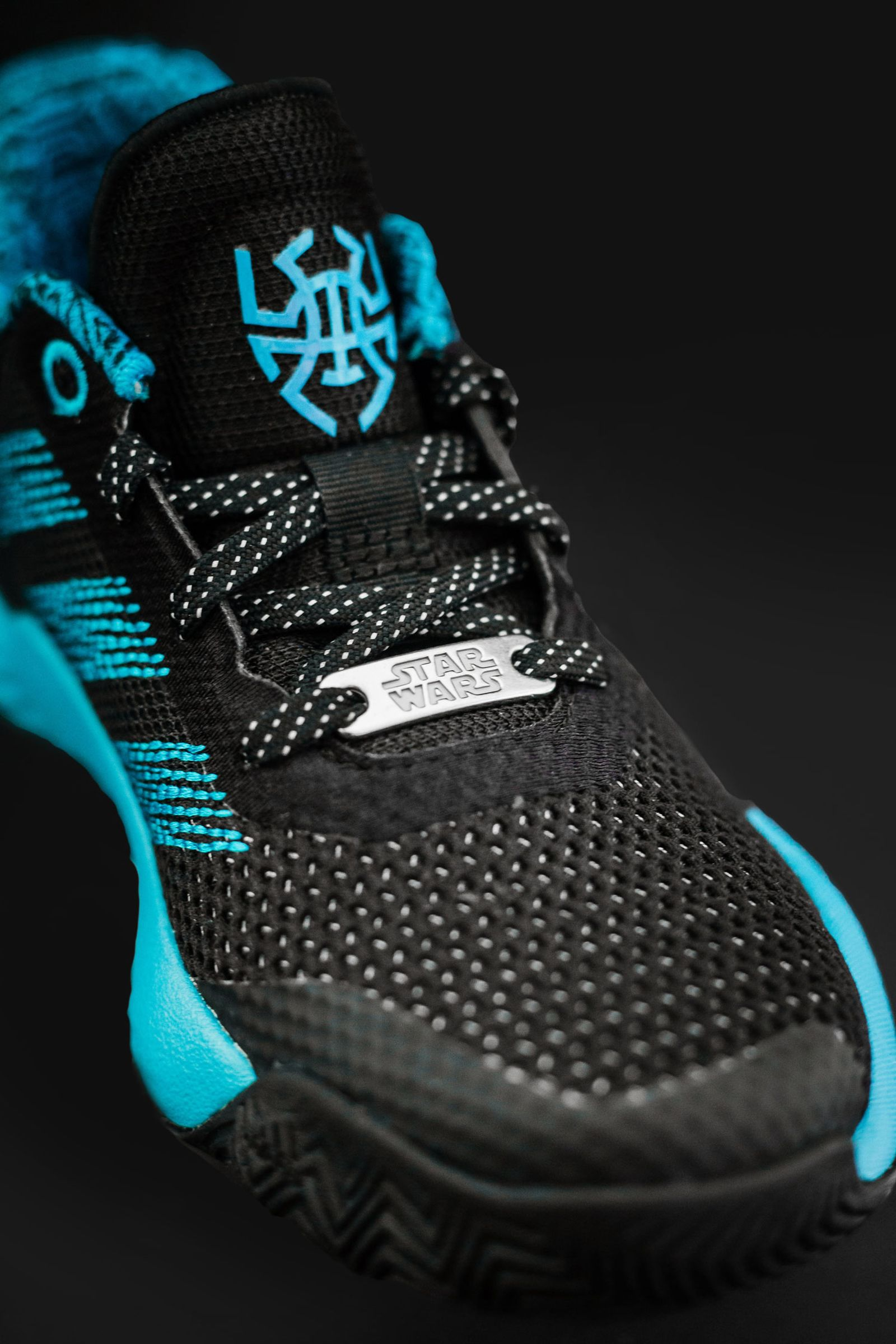 star-wars-adidas-release-date-price-06