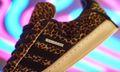 NEIGHBORHOOD x END. x adidas Came Through With Your New Matchday Kicks