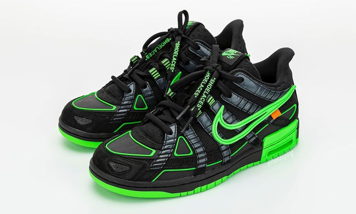 Nike Womens Air Max 90 White/Black - CQ2560-101