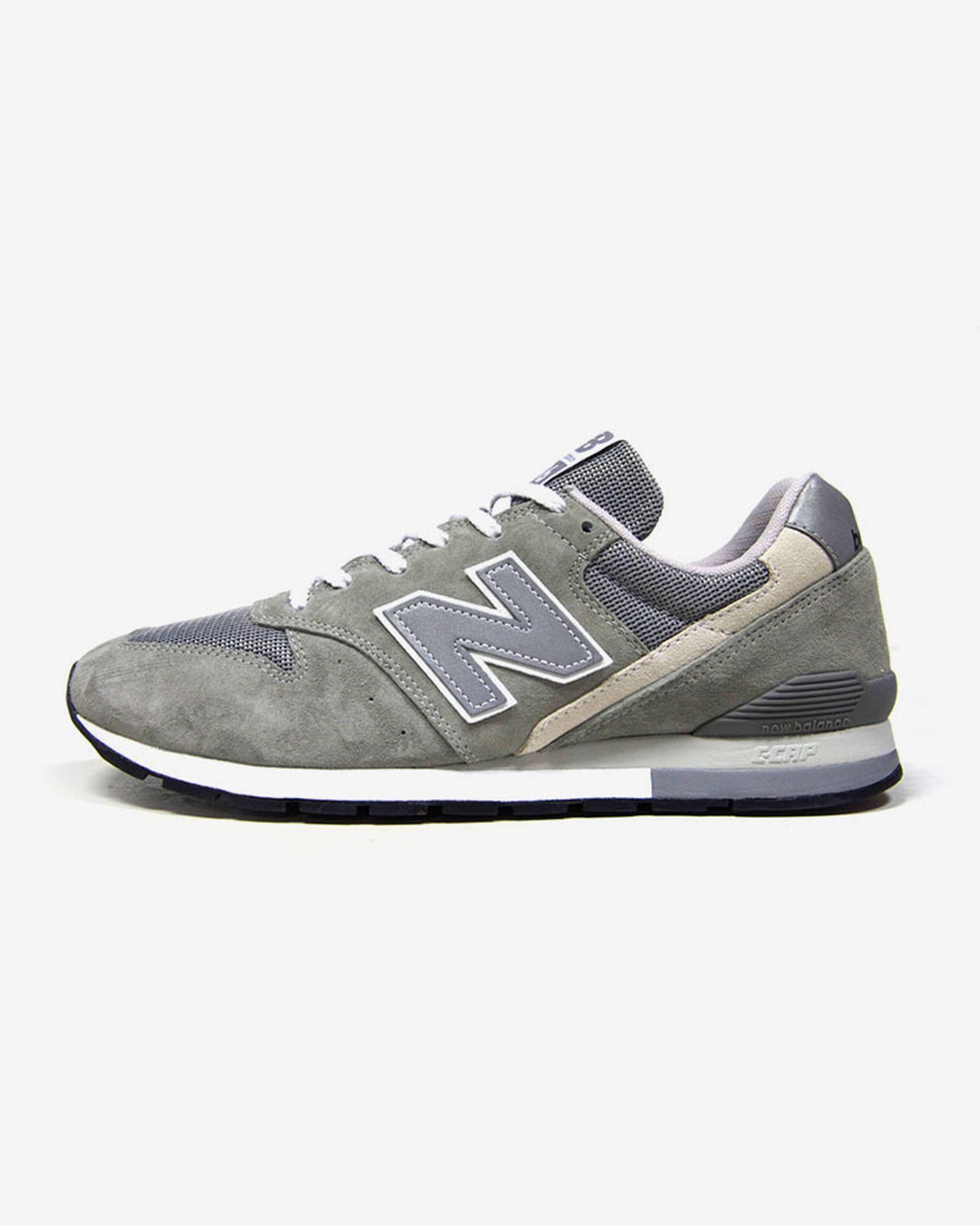 new-balance-new-barlun-03