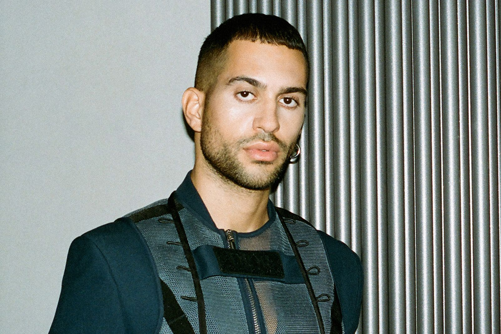 how-mahmood-went-from-wasted-youth-to-eurovision-star-main